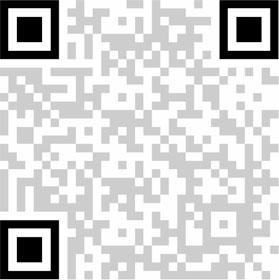 微信二维码设计注意事项 设计二维码需要注意什么
