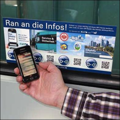 微信二维码设计干货分享 利用二维码做市场推广的新玩法