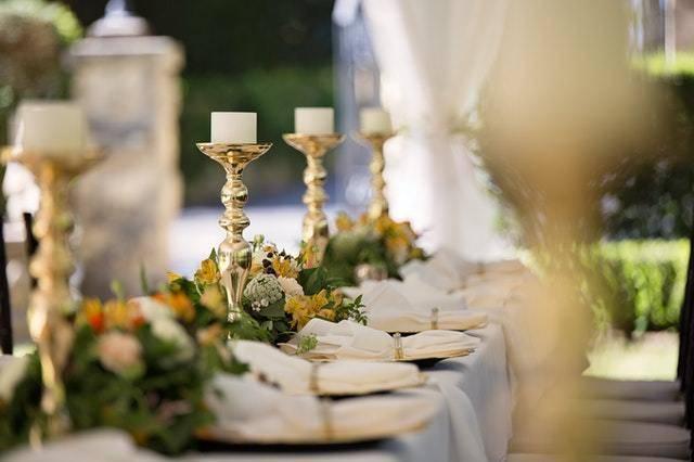 婚庆邀请卡设计注意事项 新人制作婚庆邀请卡要注意什么