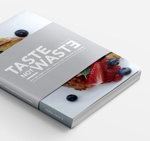 菜单设计说明解读 带你了解如何设计好的菜单