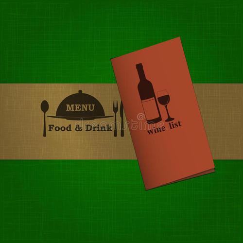 菜单设计干货分享 生日菜单里有寓意的菜名