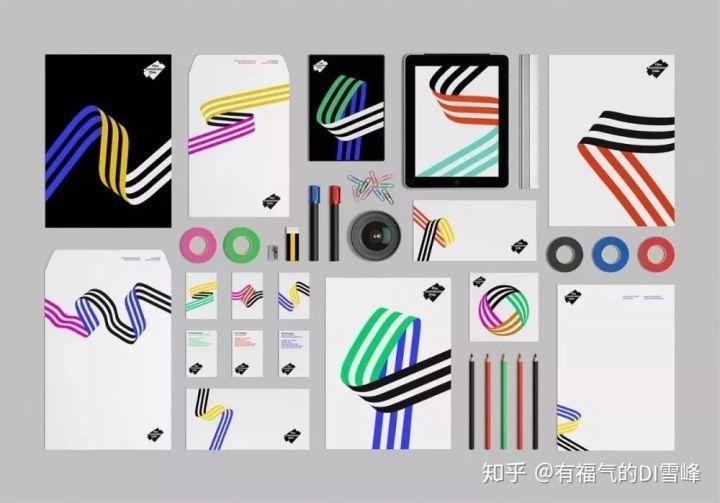 电影海报设计构思分享 这样做出来的海报才出彩