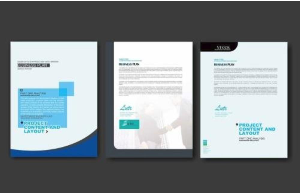 宣传单设计字体参考 设计传单用哪些基本字体