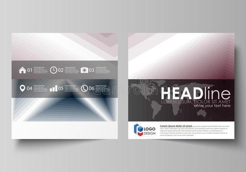 宣传单设计干货分享 宣传单有哪些特点