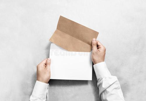 宣传单设计文案分享 有哪些学生会招新宣传单文案