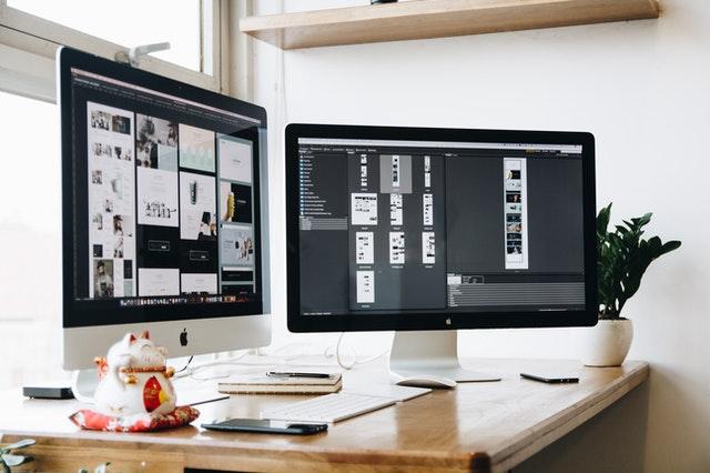 宣传海报设计字体推荐 来为你的海报挑款好字体