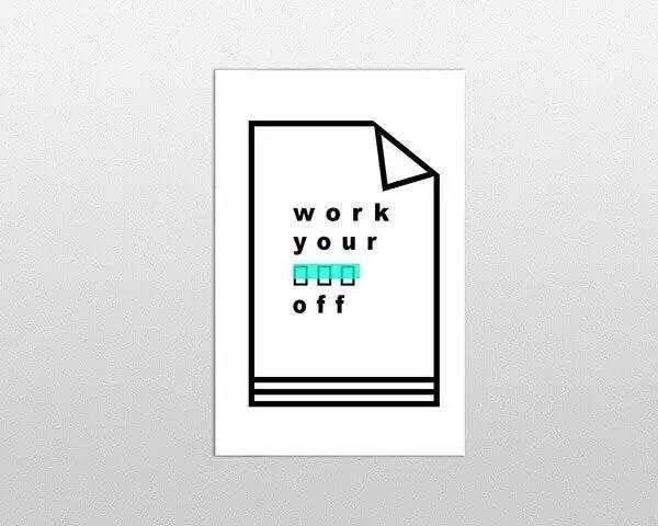 创意海报设计技巧有哪些 这几个方法你一定要会