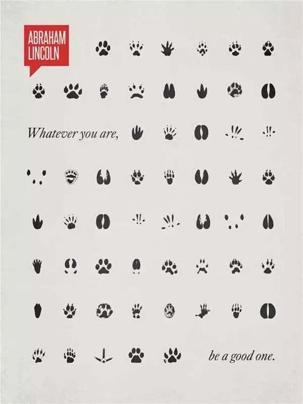 创意海报设计怎么做 下面这几个方法一定有用