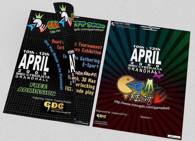 创意海报设计教程分享 你一定要学会的设计知识