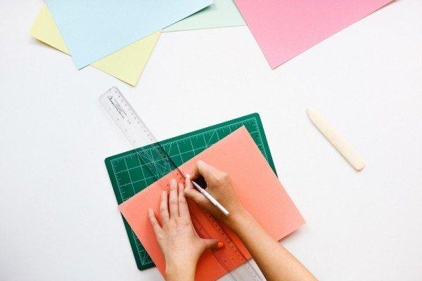 海报设计素材分享  免费高清的设计素材上哪找