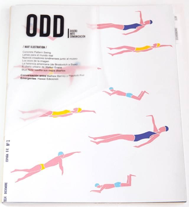 海报设计案例图片分析 这样的海报设计更吸睛