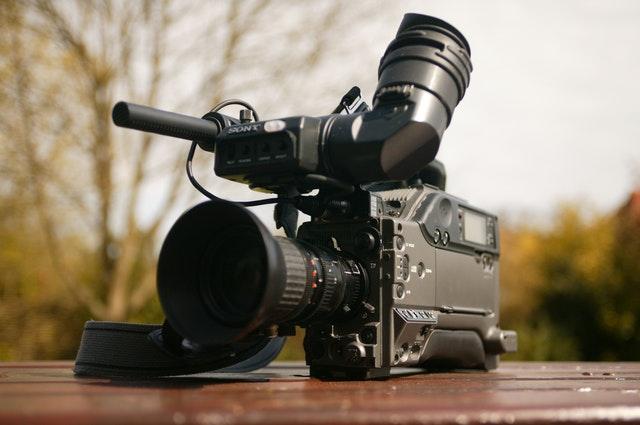 短视频设计文案写作要素盘点 短视频制作的你必看
