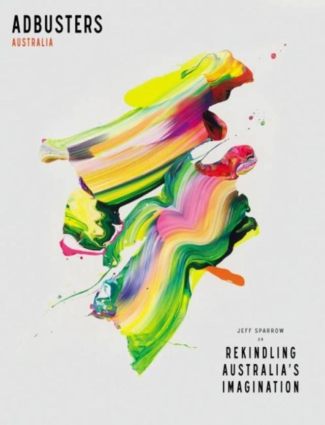 海报设计案例分析欣赏 创造性的设计更招人喜欢