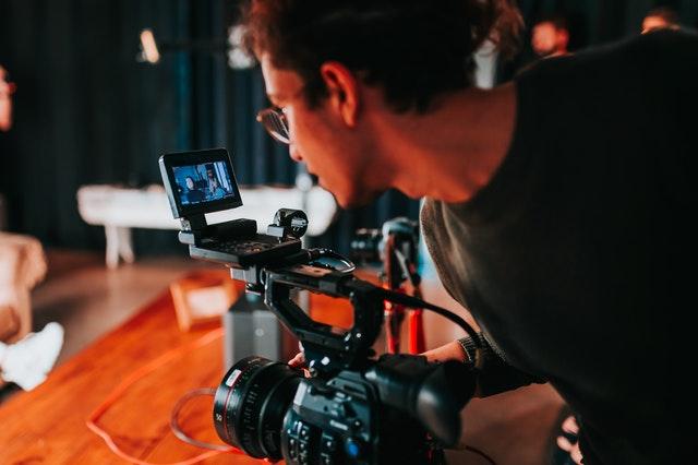 最全短视频设计类型介绍 看看自己在哪方面更擅长