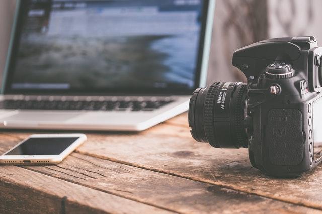 短视频设计技巧分享 掌握这些才能火