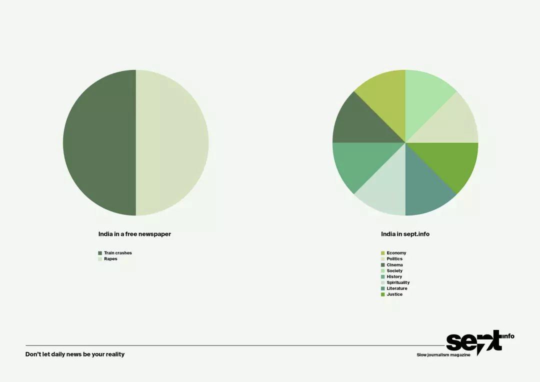 创意海报设计赏析  设计师必看的创意海报作品