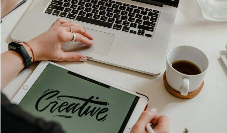 创意海报设计法则 四种设计方式生出无限创意