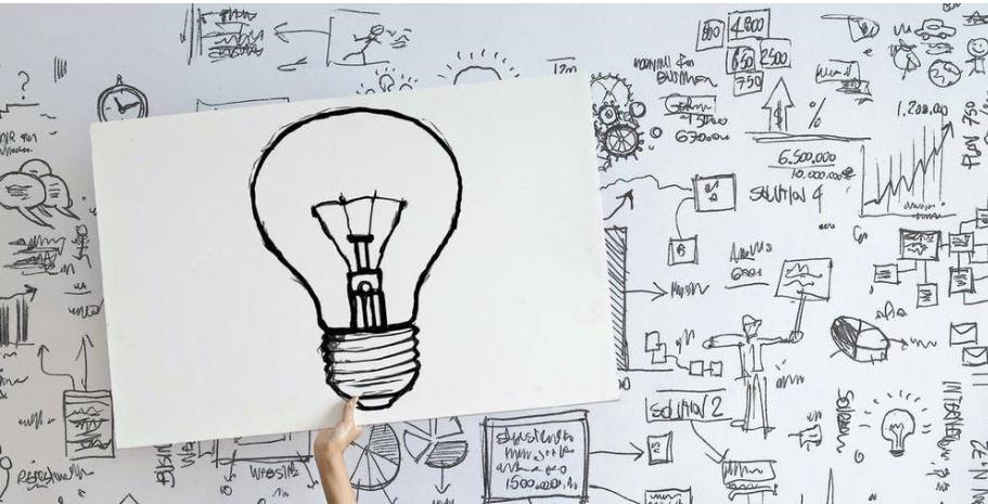 海报设计排版知识分享 四种优质的版面设计