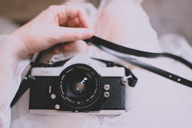 短视频设计文案写法分享 短视频文案大有讲究