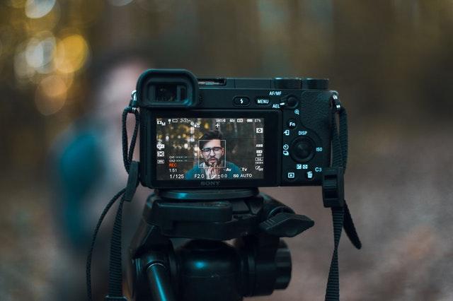 短视频设计技巧分享 短视频爆火的重要因素