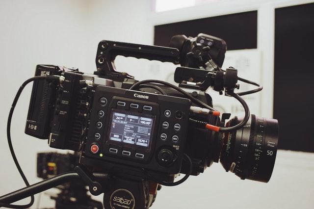 短视频设计思路分享 三分钟让你更懂短视频设计