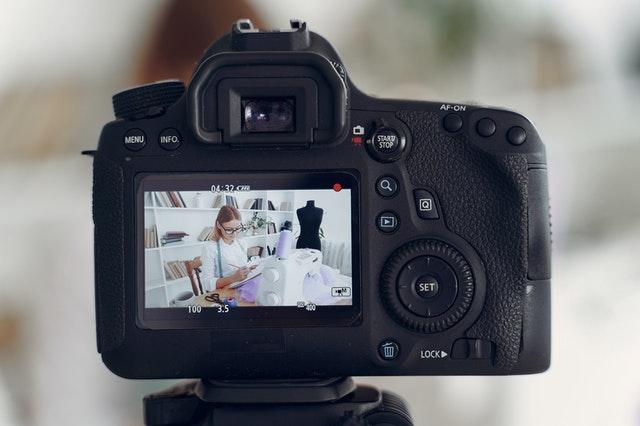 短视频设计策划教程分享 三步走教你短视频策划