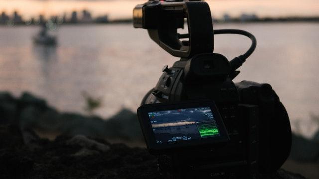 短视频设计方法分享 这样做的视频更吸引人