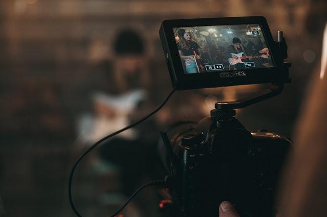 短视频设计准则分享 让你相见恨晚的干货文章