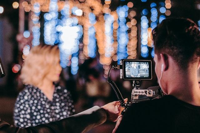 短视频设计思路分享 文案是视频设计的灵魂