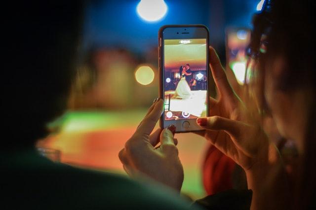 短视频设计创作方法分享 视频行业大佬都爱用的技巧
