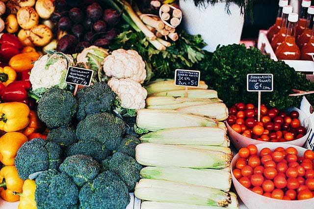果蔬超市优惠券设计营销技巧 教你提高优惠券的使用率