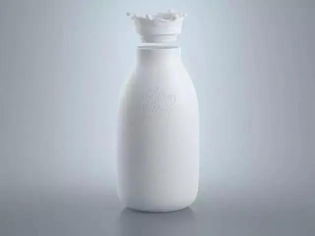 独特的食品不干胶设计 花钱买的是创意