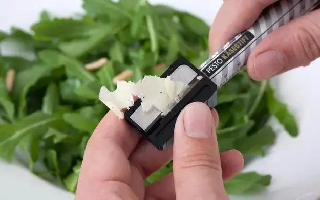 食品不干胶设计素材 吸引人的产品都长这样