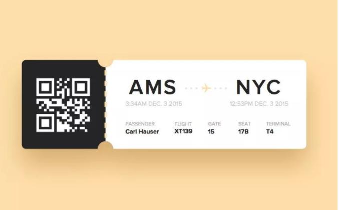 电子优惠券设计干货 设计电子优惠券需要注意什么