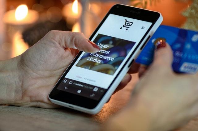 最全网购优惠券设计种类整理 巧妙设计不同优惠券