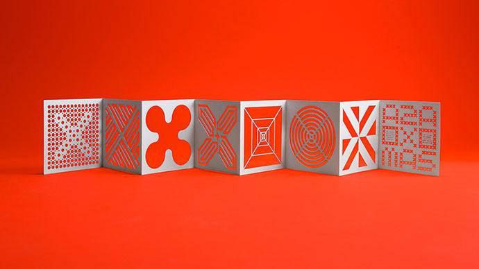 banner设计配色原则分享 三个必看的配色要点