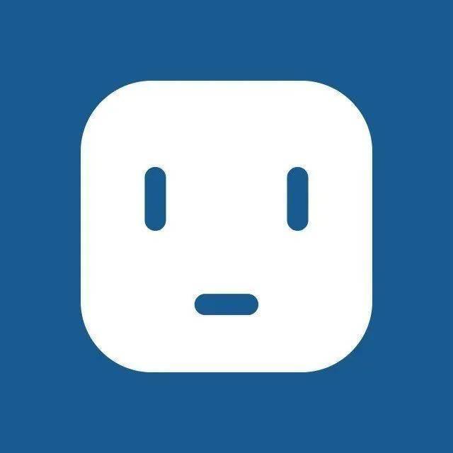 微信公众号头像设计技巧分享 好的头像助你涨粉