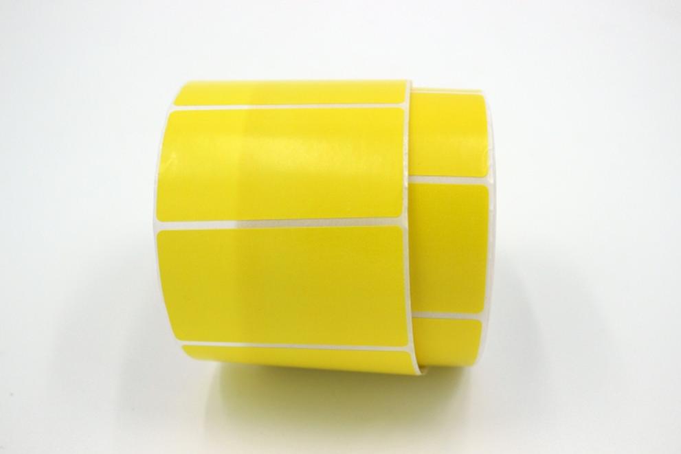 不干胶设计质量分析 什么样的不干胶才是高质量的
