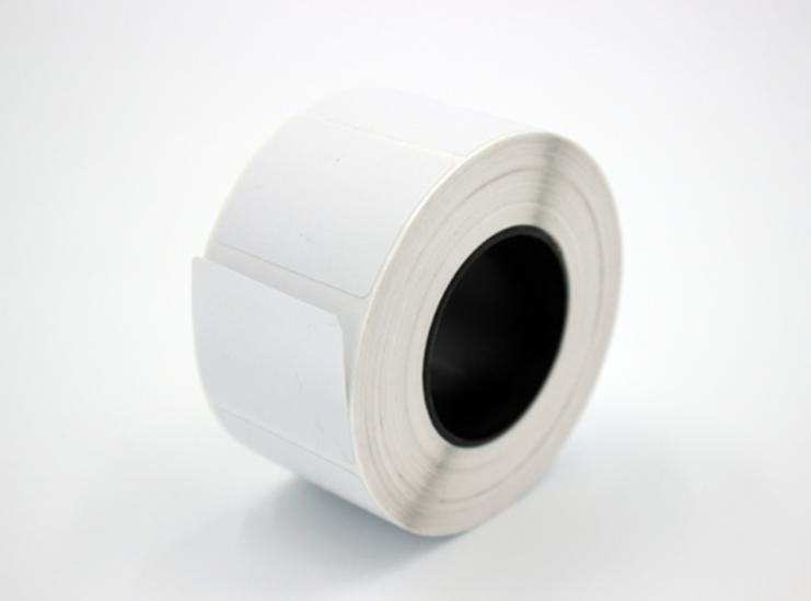 不干胶设计制作指导 不干胶的覆膜问题
