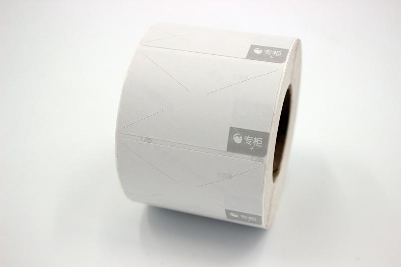 不干胶设计材质科普 标签纸底纸选材探究