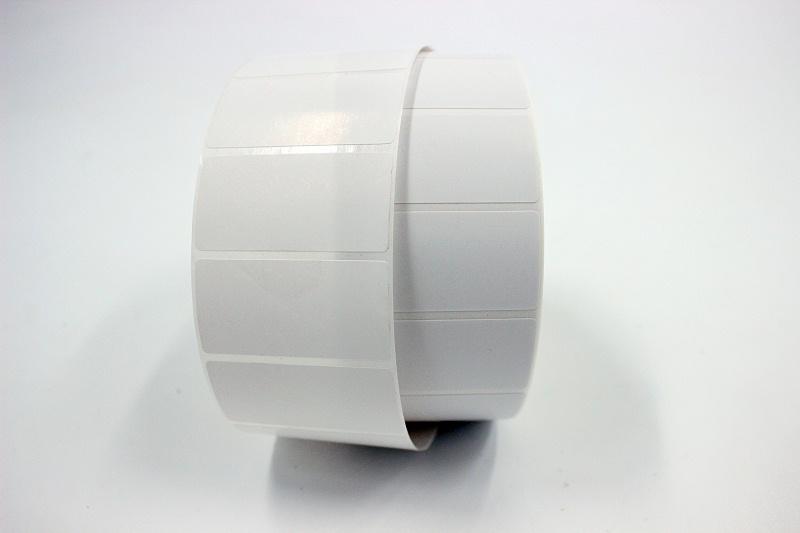 不干胶设计质量检测 怎样的不干胶设计才是高质量的
