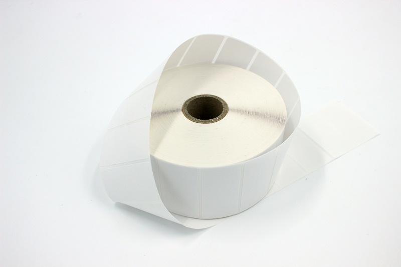 不干胶设计制作科普 标签纸加工选择方式