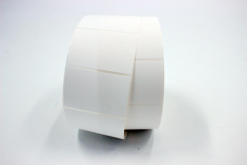 不干胶设计功能科普 不干胶的设计有多种用途