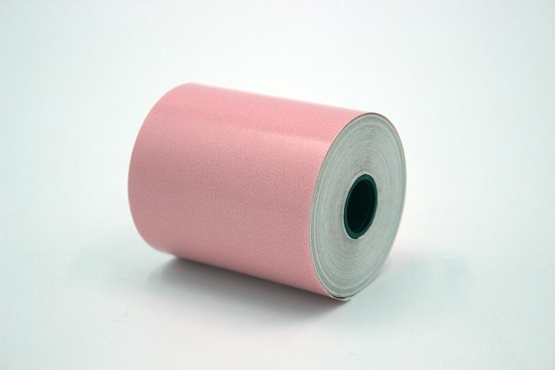 不干胶设计印刷方式科普 这些知识你都知道吗