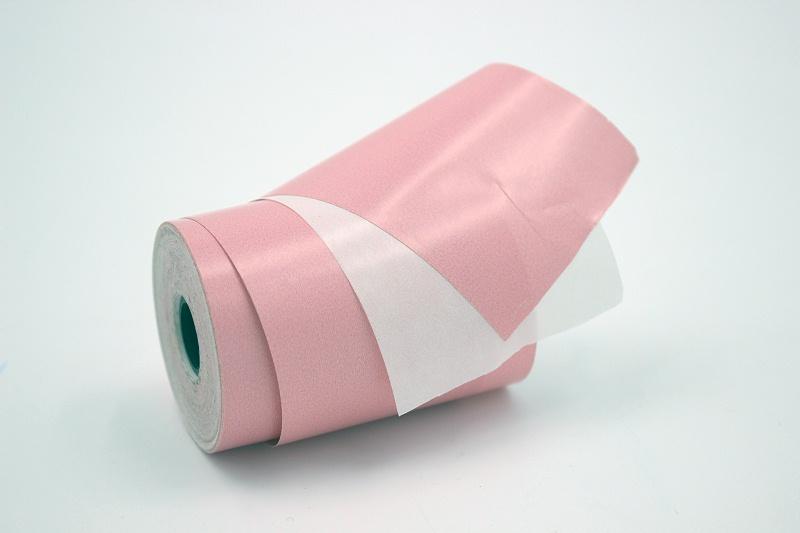 不干胶设计制作指导 如何选择不干胶标签纸
