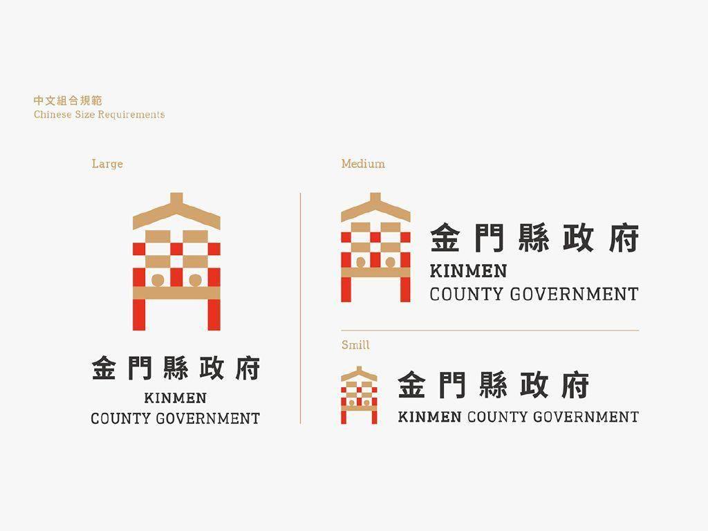 海报设计字体分享 教你中英字体如何搭配