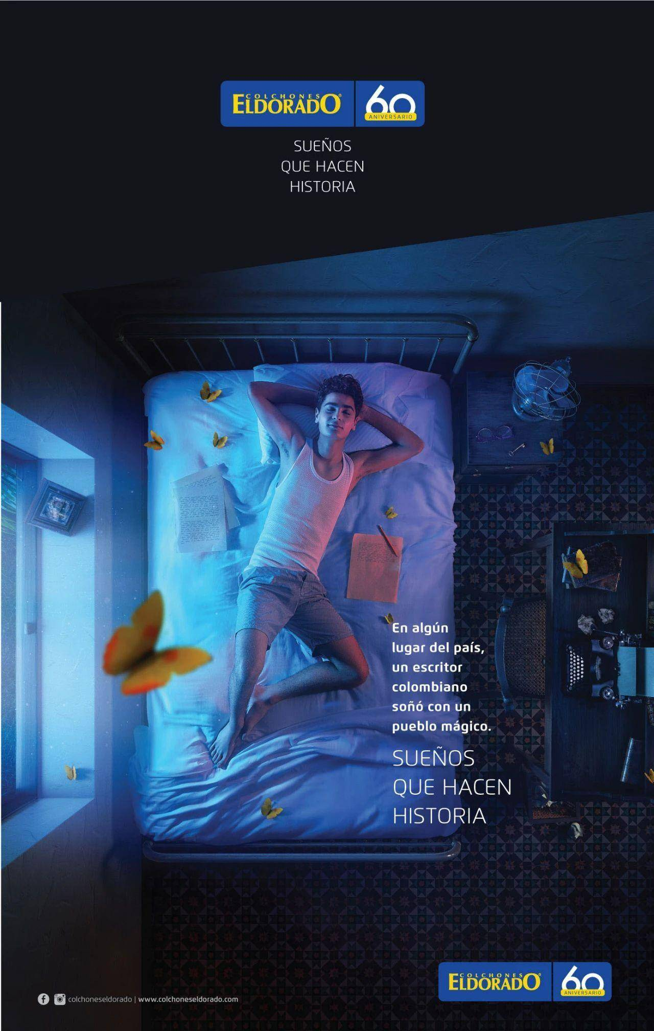 电影海报设计案例分析 多看优质作品才能找到设计灵感