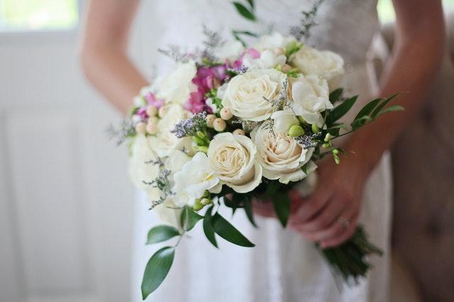 婚宴菜单设计要点分享 让新郎新娘满意的菜单这样做