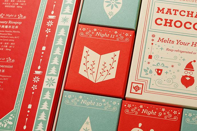 banner设计排版法则分享 七个原则教你做出优质banner