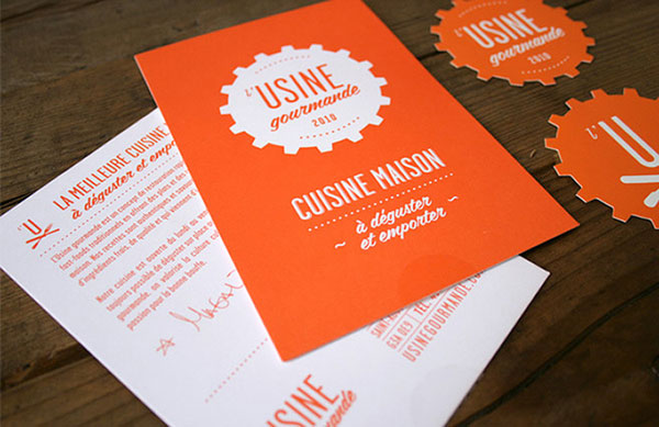 餐厅菜单设计怎么做 一篇文章教你做出优质菜单